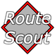 Route Scout - GPS Topo Mapper by TrailDEX