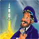 Kids Love Science | Apollo 11 by The Voice Of Reason LTD