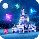 Freeze Jewels Legend by Sigma Game
