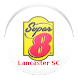 Super 8 Lancaster SC by CGS Infotech, Inc