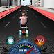 Traffic Motor Racer by TEKARA GAMES