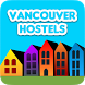 Vancouver Hostels by Cityopolis