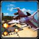 Navy Air Raid by Viralgamestudios