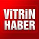 Vitrin Haber - Sinop Haberleri by AKAEWN