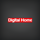 Digital Home - epaper by United Kiosk AG