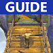 ♛ 2017 Guide for Temple Run 2