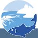 AFS QUÉBEC 2014 by American Fisheries Society, Annual Meeting, 2015