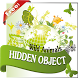 Hidden Objects Wild Animals by Özgür ŞEVİK - G4Play.Com