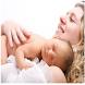 Natural Childbirth Hypnosis by Sticky Spot Media