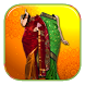 Bridal Saree Photo Editor by Best Phone Apps