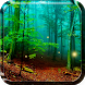 Forest Live Wallpaper by Wallpapers and Backgrounds Live