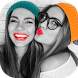 Color effects photo editor by Saltamonte Apps