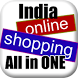 Shopping App All Indian Lite by Angel Group India