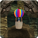 Cave Escape Challenge by AllOdds mobile