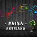 Kumpulan Lagu RAISA Lengkap Terbaru dan Terpopuler