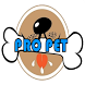 ProPet by Six Pipes Marketing Limited.