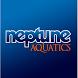 Neptune Aquatics by BWAR!