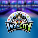 Wyncity Bowl & Entertainment by BeMor Mobile