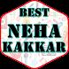 All Best Video Songs NEHA KAKKAR by RIZ.Q APPS
