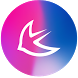 APUS Launcher - Themes, Boost by Apus Group