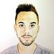 ArteMaster tutoriales by Dryu7games