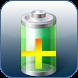 OneTap Battery Saver Pro by AR Technology