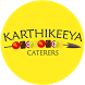 Karthikeeya Caterers by DRK APPS