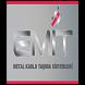 Cema Power by Cema Soft