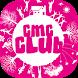 CMC CLUB