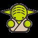 Yoda This