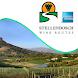 Stellenbosch Wine Routes by Concursive Corporation