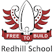 Redhill School by D6 Technology
