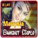 Dangdut Lagu Malaysia : Malaysia Dangdut Koplo