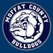 Moffat County High School by Smart Apps GJ