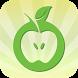 FitPlan app by FitPlan ApS