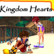 Guide For Kingdom Hearts by putra5