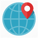 Novire Geofence by Novire Technologies