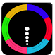 Switch Color Ball by LEGENDS GAMING ZONE