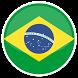 Linkword Portuguese 1-3 BR