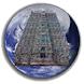Kumbakonam Temples by Cholanaadu