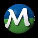Mobitel Selfcare by Mobitel Sri Lanka