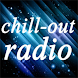 Chill-out Radio by Nobex Radio