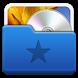 [VEGA] File Manager Beta by VEGA LAB