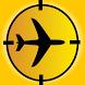 Avionics Intelligence by PennWell Corp.