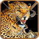 Animals Puzzle Game by Puzzles and MatchUp Games