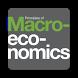 Principles of Macroeconomics by QuizOver.com