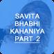 Savita Bhabhi ki Kahaniya Part - 2 by Offline Stuff