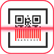 QR Code Scanner by Creative Work