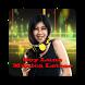 Soy Luna Música con Letra by Best Lyrics Apps