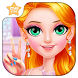 Princess Fashion Beauty Salon by Star Kids